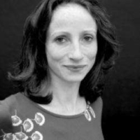 Christina MacFarquhar